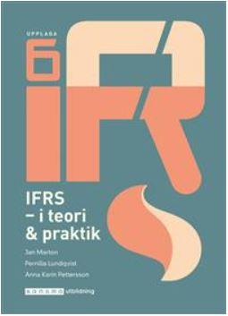 IFRS- i teori & praktik